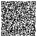 QR code with E Trend Marketing Solutions contacts