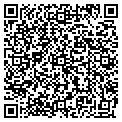 QR code with Burgos Foot Care contacts