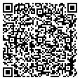 QR code with Florida Tube Corp contacts