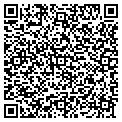 QR code with Brian Lancour Construction contacts