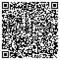 QR code with Jack Diskin Real Estate contacts