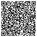 QR code with Discovery Time Educational contacts