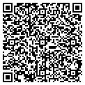 QR code with Carol City Barber Shop contacts