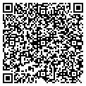 QR code with Mobile Home Specialties contacts
