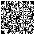 QR code with Designs By Elaine contacts