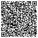 QR code with National Mentor Healthcare contacts