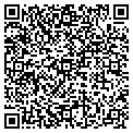 QR code with Ulvert & Co Inc contacts