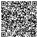 QR code with Gerber Trade Finance Inc contacts