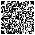 QR code with Paul A Gelep contacts