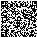QR code with W I S U Properties Ltd contacts