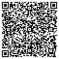QR code with Florida Truck Parts & Acces contacts