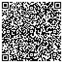 QR code with Plantation Christian School contacts