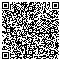 QR code with Domestic Detailing Inc contacts