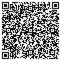 QR code with Pats Hair Design contacts