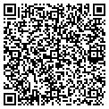 QR code with Jean C Deoliveira contacts