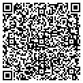 QR code with Instant Response Security contacts