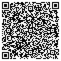 QR code with Berg Consulting Group Inc contacts