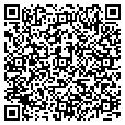 QR code with Store-It-All contacts