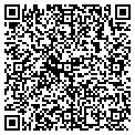 QR code with Zepol Delivery Corp contacts