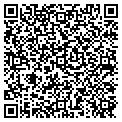 QR code with Ross Custom Painting Inc contacts