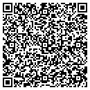 QR code with Quidem Marketing Communication contacts