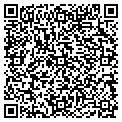 QR code with Amorose & Associates Realty contacts
