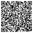 QR code with Lineback Ce contacts