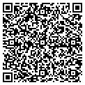 QR code with Le Sante International contacts