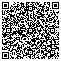 QR code with Mecat USA Inc contacts