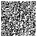 QR code with CAD Enterprises contacts