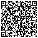 QR code with Bank Of St Petersburg contacts