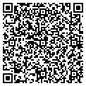 QR code with Bombardier Trnsp Holdings USA contacts