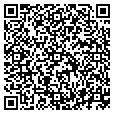 QR code with Daryl's Pressure Cleaning contacts