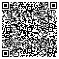 QR code with American Legion Post 52 Inc contacts