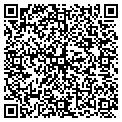 QR code with Tk Pest Control Inc contacts
