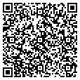 QR code with Drop Anchor Motel contacts