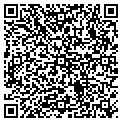 QR code with Orlando Police Investigative contacts