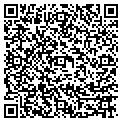 QR code with Animal Medical Center Bradenton contacts