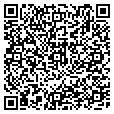 QR code with Health Force contacts