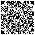 QR code with First Church Of Christ Science contacts
