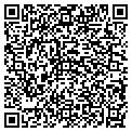 QR code with Brookstreet Securities Corp contacts