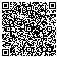 QR code with Moneyplace contacts