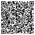 QR code with Sunset Plaza Inc contacts