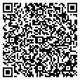 QR code with Us Site contacts
