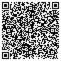 QR code with Hughes Supply Inc contacts