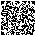 QR code with A1A Residential Mtg Corp contacts