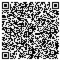 QR code with G&T Auto Transport Inc contacts