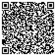 QR code with Racetrac contacts