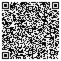 QR code with Eskco Inc contacts