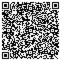 QR code with Tarafa Construction Inc contacts